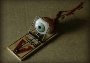 Horrorfilms 2013